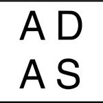 adas logo 2